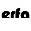 erfa-gruppe